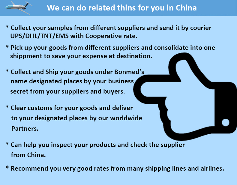 Shipping Company from China to Nowra Australia Door include Taxes Whats App: 008613006623170