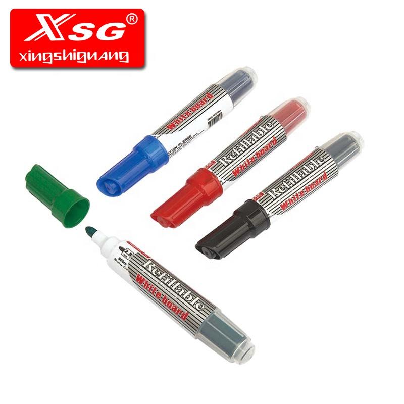 lot Can add ink marker pen - Yola WhiteBoard | szyola.net