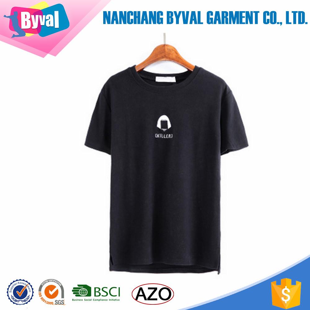 Shirt design with collar - Latest Design Collar T Shirt Latest Design Collar T Shirt Suppliers And Manufacturers At Alibaba Com