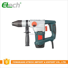 2016 Durable electirc cordless rotary hammer drill