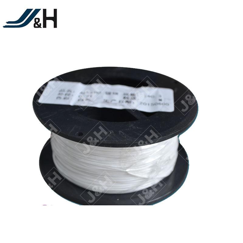 Finden Sie Hohe Qualität Ptc Heizdraht Hersteller und Ptc Heizdraht ...