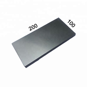 Steel Plates And Rubber Head For Pad Printing - Buy Steel Plates For Pad  Printing,Pad Printing Plate,Pad Printer Accessories Product on Alibaba com