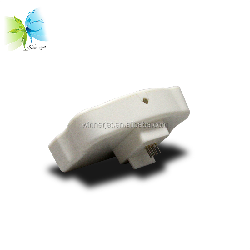 China Epson Resetter, China Epson Resetter Manufacturers and