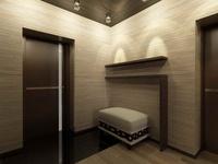 Buy HUGO BOARD Fiber Cement Board suspended ceiling home decor ...
