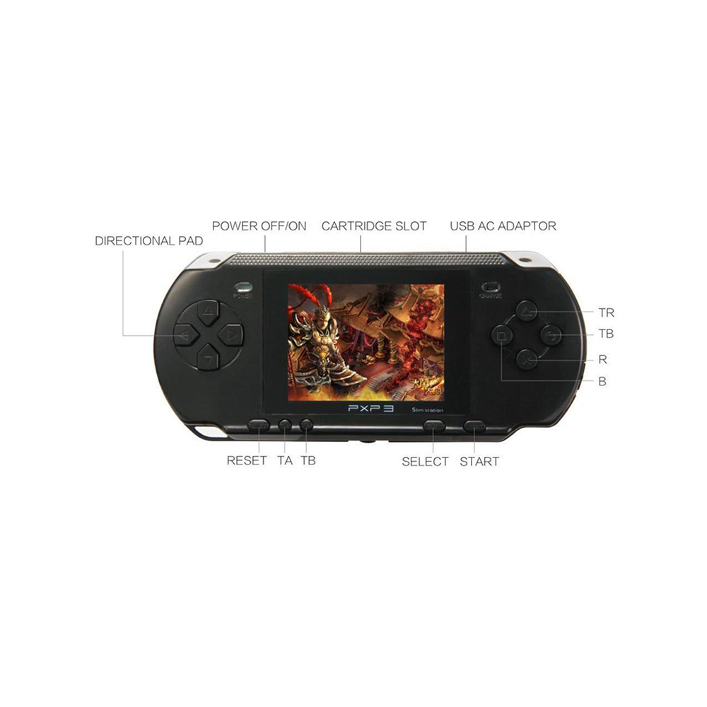 516668fbda5 China portable video game player wholesale 🇨🇳 - Alibaba