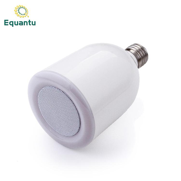 USB quran with urdu translation mp3 led speaker quran