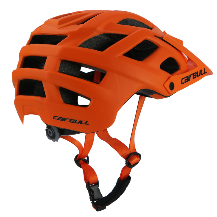 Cycling Helmet, Bicycle MTB, Bike Road & Mountain 20