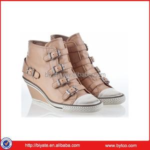 2e2d2836418 Tall Women Shoes Wholesale