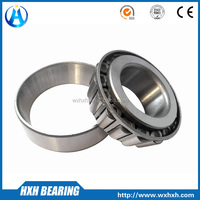 Industrial and Commercial Taper Roller Bearing with high quality
