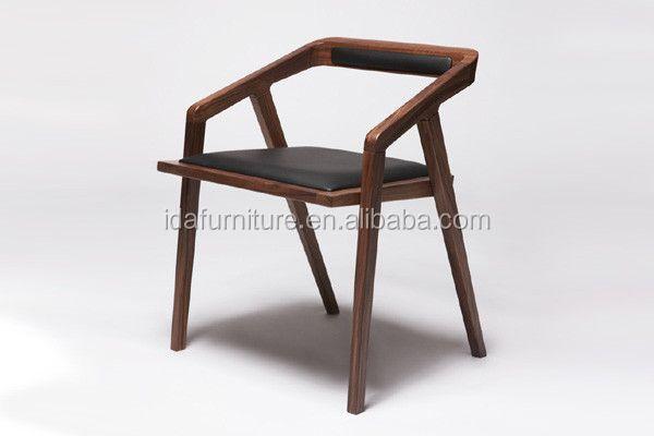 Katakana Sessel Skandinavisches Design Holz Design Stuhl Buy