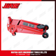 Reasonable Price Safety Hydraulic Floor Jack