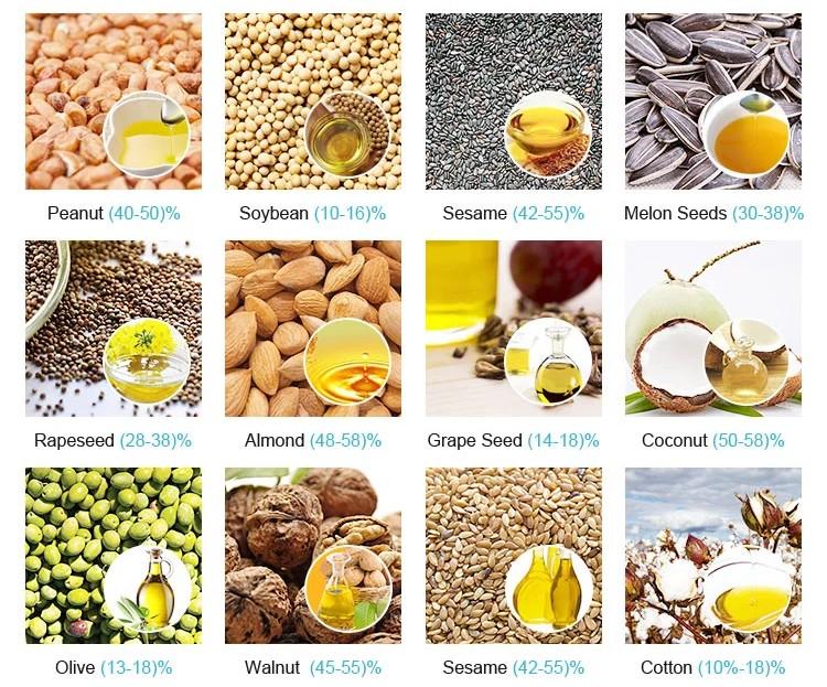 NEW 50 seed Black Peanut Seeds