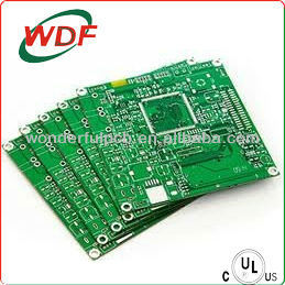 igbt inverter circuit board