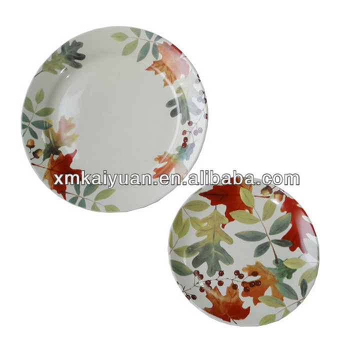 Cheap bulk custom printed ceramic dinner plates  sc 1 st  My Psdc & List Manufacturers of Cheap Bulk Dinner Plates Buy Cheap Bulk ...