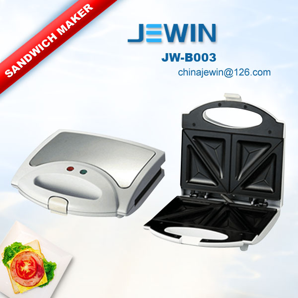 large toaster convection ovens