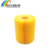 Hot sale automotive air fuel oil filter replacement 04152-31080
