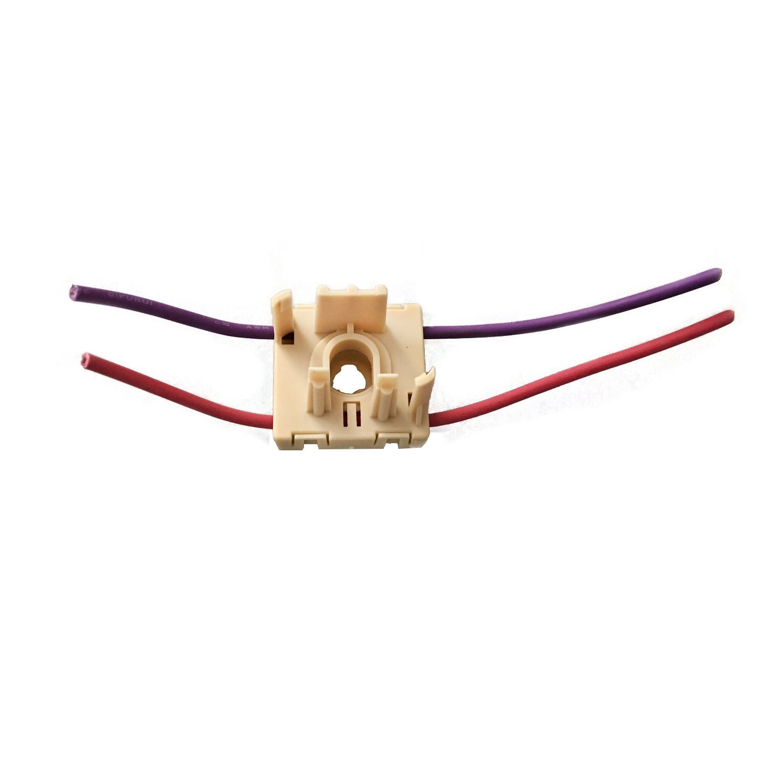 """Ge Factory Oem Wb24k10042 For 1262741 Rotary Switch"""""""