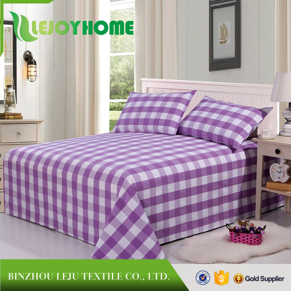 Bed sheets designs fabric painting - Fabric Painting Designs Bed Sheets Bed Sheet For Sale Bed Sheet China Supplier