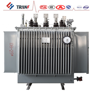 Hot ! S11 1600 kva transformer power distribution transformer price oil distribution transformer