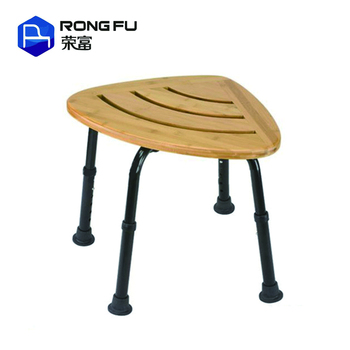 Fine Bath Wooden Shower Chair For Disable Elderly Foshan Buy Shower Chairs For Disabled Bathroom Folding Chairs Hospital Shower Chairs Product On Download Free Architecture Designs Grimeyleaguecom