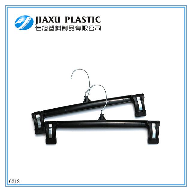 plastic hotel door hangersSource quality plastic hotel door