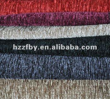 Sofa - Buy Chenille Plain Sofa Fabric,Chenille Sofa Fabric,Chenille