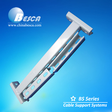 Hung Bracket for Cable Support System/ Cable Tray System