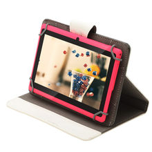 7 inch tablet pc Android 4.4 Google A33 Quad-Core 1G-16GB Bluetooth WiFi Flash pc tablet android tablet 7 8 9 10 10.1 android