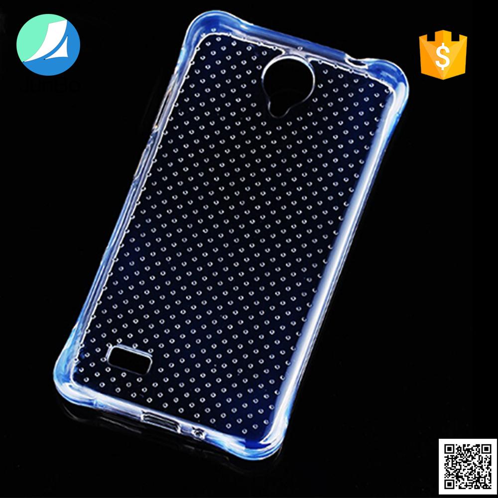 Hardcase For Vivo Y21 Y22 Transparent Daftar Harga Terlengkap 16gb Grey Free Gift Tpu Phone Case