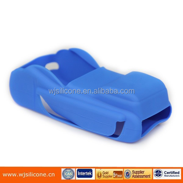 Fashion protective cover for POS Terminal shell