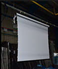 200 Inch High Quality Large Electric Projection Screen/ Motorized Projector Screen