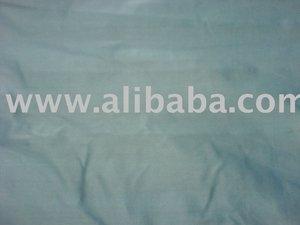 Silk Satin Fabric Stock Lot With Flat 50% Discount