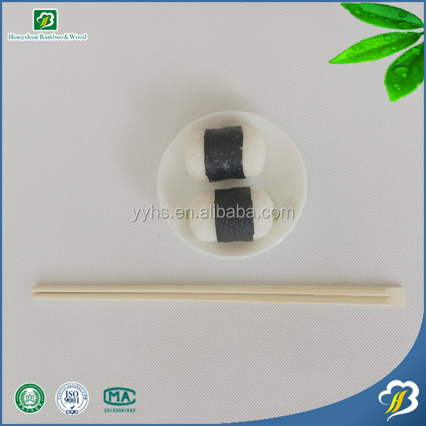 Bulk Sale Disposable Bamboo Chopsticks Made In Vietnam