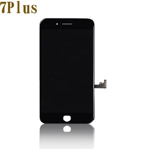 lcd display touch screen 7 plus digitizer replacement