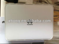 New arrivel HUAWEI HG532e Media Wireless Router Modem 300M ADSL2