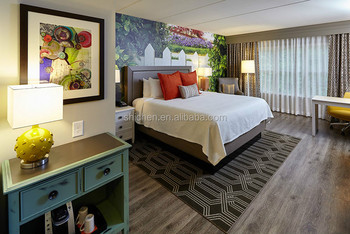 Wholesale Furniture China Ethiopian Furniture French Style Hotel Bedroom  Furniture For Sale