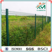 China Factory Split Post And Rail Fencing Fence