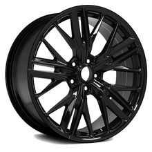 20x9J Forgé Roue Passager 20 rayons rayons en Y ET37 PCD5x120 CB66.4 DM021 Forgé Alliage Jante A7 A8 Q5 c63 <span class=keywords><strong>AMG</strong></span>