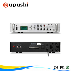 4 Zone Amplifier, 4 Zone Amplifier Suppliers and