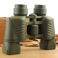 Ninety nine type 50x50 Binoculars HD night vision telescope Camping Hunting Spotting scope free delivery