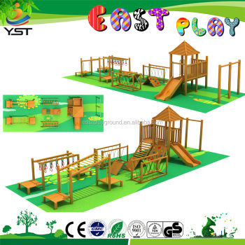 outdoor kids large used commercial playground equipment sale - Commercial Playground Equipment