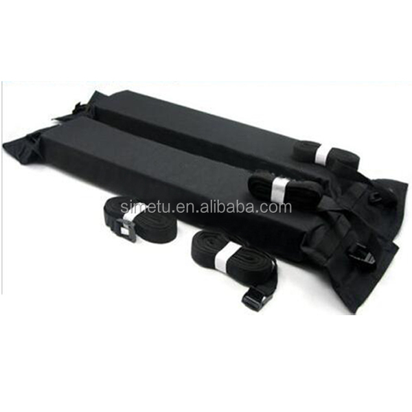 surfbrett tr ger auf dach auto dachtr ger dachtr ger. Black Bedroom Furniture Sets. Home Design Ideas