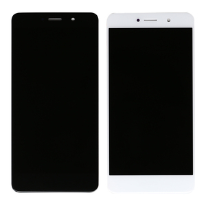 LCD Screen For Huawei Y7 2017 LCD With Touch Screen Digitizer For Huawei Y7 Prime 2017 Enjoy 7 Plus