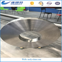 good quality titanium metal ring price per kg