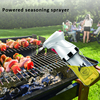 cooking olive oil spray mister kitchen utensils for sale