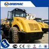 LUTONG road roller LTC214 vibratory used road roller for sale