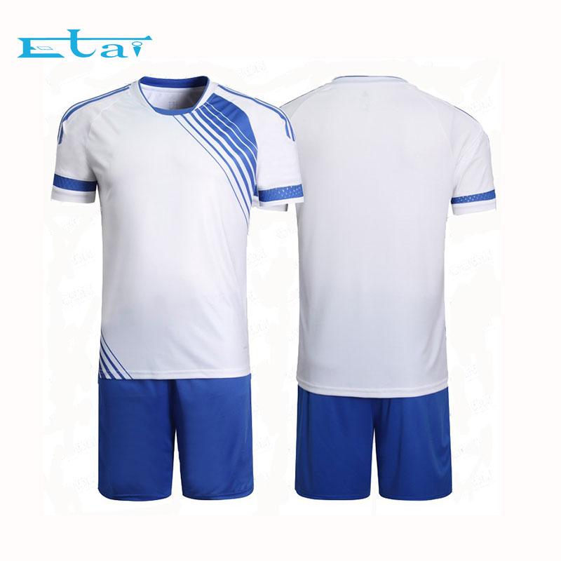Catálogo de fabricantes de 3d Uniforme De Fútbol de alta calidad y 3d  Uniforme De Fútbol en Alibaba.com f3df87ad029d8