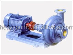 Standard or Nonstandard and Chemical, Oil, Water,etc Usage Chemical Injection Pump