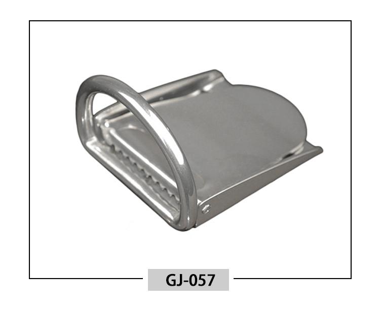 Scuba Edelstahl Gewicht Gürtelschnalle Tauchausrüstung für 2 Gürtel ABC & Blei Blei & Bleigürtel