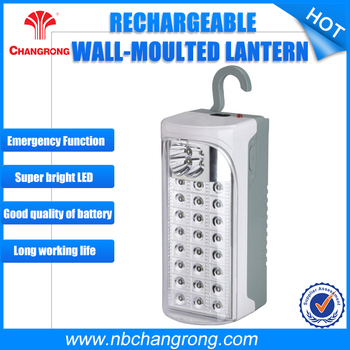 Traditional Lantern Shape Exterior Wall Lights,Wall Mounted Led ...